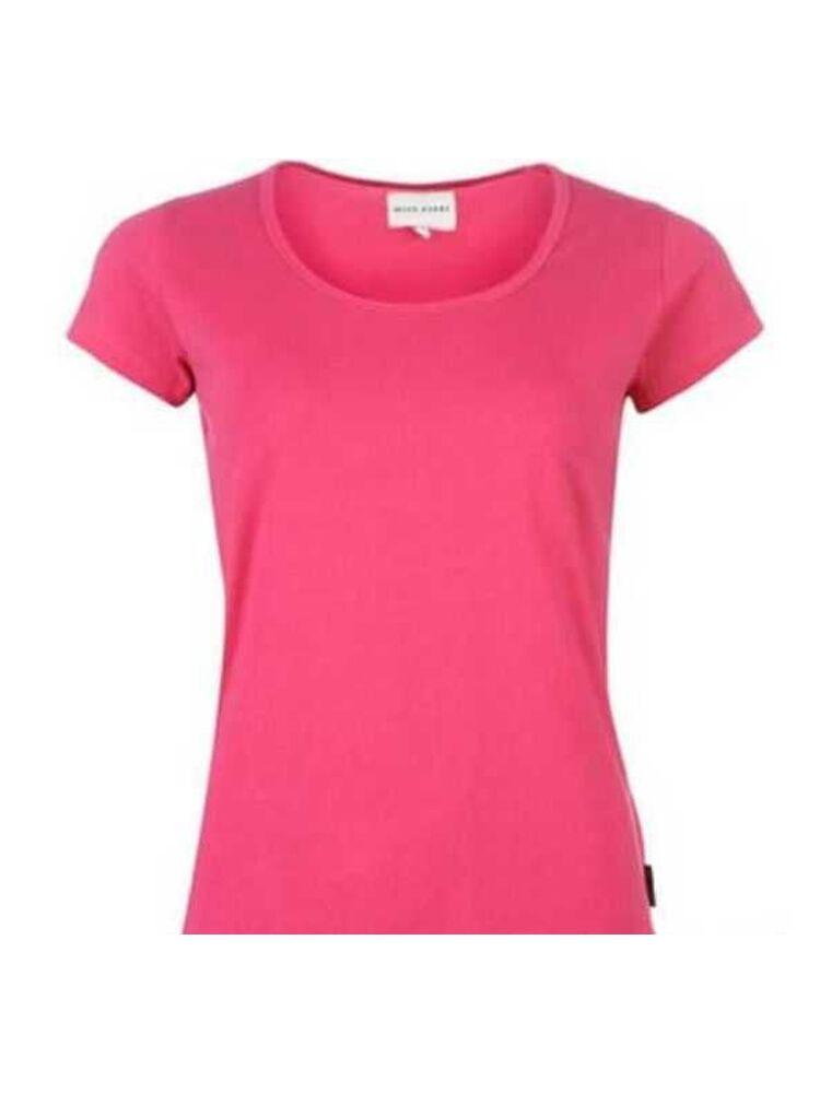 Miss Fiori marškinėliai moterims