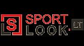 Sportlook.lt - Sporto ir Laisvalaikio aprangos IŠPARDUOTUVĖ